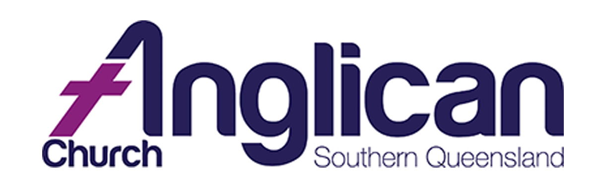 Anglican School of Southern Queensland Logo